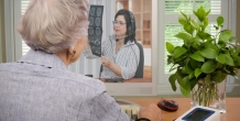 Growing demand for telemedicine fueling multibillion dollar market growth