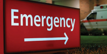 After-hours emergency department surcharges on the rise