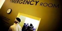 Emergency medicine healthcare professionals lack understanding of costs of ER care, survey finds