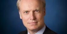 Change Healthcare names Fredrik Eliasson new executive vice president and chief financial office