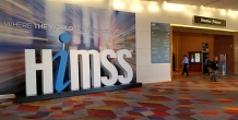 Forecasting the future of HL7 FHIR at HIMSS20