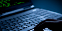 Health data breaches in March surpassed January and February combined, study finds
