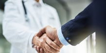 Atrium Health and Wake Forest Baptist Health complete merger