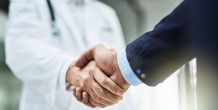 AHIP wants more oversight over consolidation of hospitals and physicians