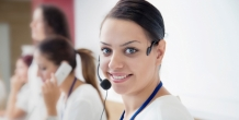 Hospitals gearing up to deploy more medical transcription tools
