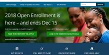 As ACA deadline draws near, enrollment outpaces last year