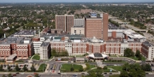 Henry Ford Health System scores $40 million gift to open cancer institute