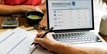 2019 Affordable Care Act rates make short-term health insurance plans more attractive
