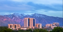 Intermountain Healthcare enters partnership with the University of Utah on population health