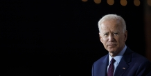 Biden ramps up vaccine distribution to 200 million doses by the end of summer