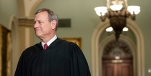 Supreme Court rejects using telehealth for abortion