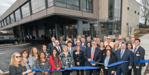 Northwell Health, NYC Health + Hospitals open new $47.7 million joint lab to help hospitals focus on emergency testing, cut costs