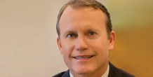 AHIP names Matt Eyles CEO to replace Marilyn Tavenner