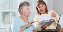 Blue Cross Blue Shield of Massachusetts is giving $101 million in premium refunds