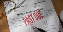 Insurers, providers spar over solution to surprise medical bills