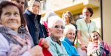 How MedicareAdvantage steers the Silver Tsunami into coordinated, value-based care