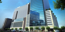 Medistar looks to position new medical tower next to Texas Medical Center