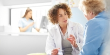 Medical malpractice: Doctors and nurse practitioners face surprisingly similar risks