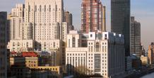 NewYork-Presbyterian invests in telehealth startup Avizia