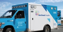 Northwell Health, Cigna reach contract agreement