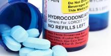 New Hampshire hospitals commit $50 million to advance addiction programs
