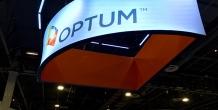 UnitedHealth Group shuffles executive management, names new Optum leaders