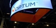 OptumHealth, Reliant Medical Group, partner to boost system expansion, modernize