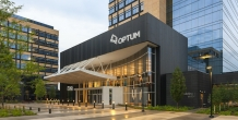 Optum to acquire Massachusetts-based physician group Atrius Health