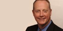 Two major Blue insurers, Cambia, BCBS North Carolina, combine in strategic alliance