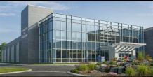 Peconic Bay Medical Center gets $5 million gift for cardiac care
