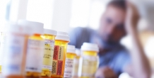 Medications underused in treating opioid addiction, says Mayo Clinic