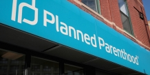 California in violaton for requiring insurers to offer abortion coverage