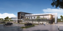 Sanford Health begins $300 million initiative to improve rural healthcare access