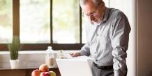 Medicare beneficiaries aren't confident in government COVID-19 response