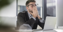 Blue Cross Blue Shield of Massachusetts offers digital behavioral health solution