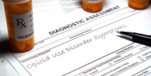 HHS proposes substance use disorder regulatory reforms to increase sharing of information