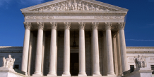 Supreme Court rules for insurers in risk corridors case