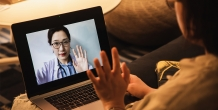 Insurers need flexibility in benefit design to continue telehealth past the public health emergency