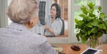 Telehealth needs clearer definition amid regulatory inconsistencies, expert says