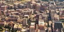 Texas Medical Center launches $25 million venture fund to back emerging healthcare tech