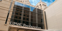 Reading Health System, UPMC Health Plan form joint venture