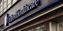 Whistleblower lawsuit against UnitedHealth, Aetna, Health Net revived over Medicare Advantage scores