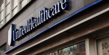 UnitedHealthcare dumped from multibillion Pentagon contracts for Tricare