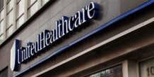 UnitedHealthcare gives out $234,000 in grants to help consumers in rural areas of Kansas gain access to care