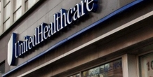 UnitedHealthcare issues warning to hospitals about out-of-network coverage for ER physicians