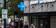 Retail healthcare juggernaut ZOOMCare+ expands Seattle footprint with two new clinics