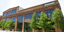 Athenahealth to pay $18.25M for alleged False Claims Act violations
