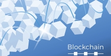 Blockchain will link payer, provider, patient data like never before
