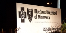 Minnesota's largest health insurer projects $500 million loss, will drop individual plans
