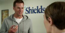 Tom Brady commercial for Shields Healthcare gets Super Bowl update